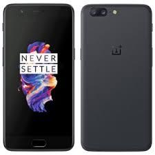 Мобильный <b>телефон OnePlus</b> 5 | Отзывы покупателей