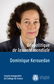 Présentation de <b>Dominique Kerouedan</b>. Rechercher dans le livre - 2288-225x270