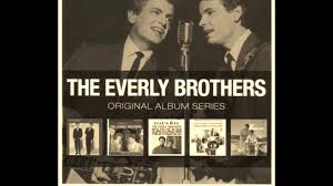 For <b>Everly Brothers</b> Fans Only ~ Best Of the album <b>Roots</b> ~ - YouTube
