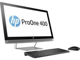 "Купить 23.8"" <b>Моноблок HP ProOne 440</b> G3 AiO [1KP42EA] по ..."
