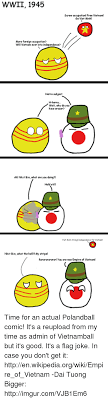 funny ball comics memes of on threes empire and wwii 1945 screw occupesonl virtmanl more occupation
