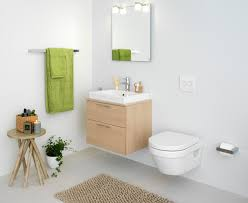 <b>Унитаз</b> подвесной <b>Gustavsberg Hygienic Flush</b> WWC 5G84HR01 ...