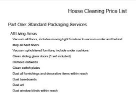 168535-423x289-house-cleaning-price-list-thumb1.jpg via Relatably.com