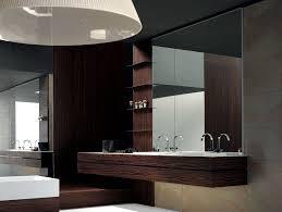 bathroom vanity mirror ideas modest classy: small bathroom design shower sink toilet for classy designs ideas