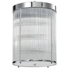 <b>Newport 3299</b>/<b>S</b> потолочный <b>светильник</b> купить в Москве. Цены ...