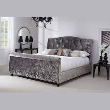 Silver Bedroom Accessories Silver And White Bedroom Designs 1024x1024 Thehomestyle Co