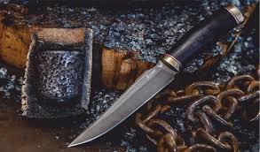 Товары <b>Ножи</b> ручной работы - Ножевой Двор – 894 товара ...