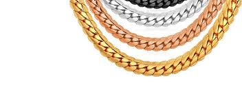 <b>Кольца</b> - Купить <b>кольца</b> из золота и серебра недорого в Туле ...