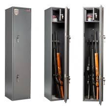 Сейф оружейный <b>AIKO Чирок 1328</b> (Сокол) — купить в интернет ...