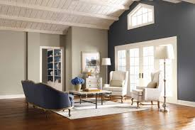 Ideal Color For Living Room Color Palettes For Living Rooms Yes Yes Go