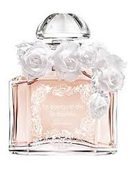 #<b>Guerlain Le Bouquet de</b> la Mari&#233;e Fragrance/4.2 oz. By ...