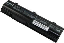 <b>Аккумуляторы для ноутбуков Dell</b> ≡ Купить батарею Dell с ...