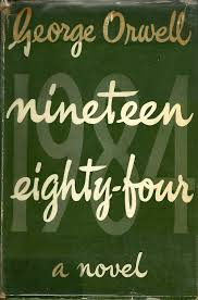 review of nineteen eighty four from boing boing
