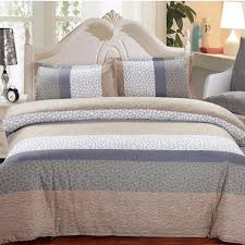 online get cheap bed cover for couples aliexpresscom  alibaba group