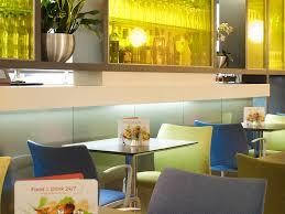 room manchester menu design mdog:  restaurant ibis manchester centre princess street new ibis rooms