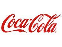 лого: лучшие изображения (49) в 2020 г. | Логотип, Логотип ...