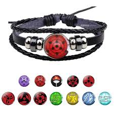 7 chakra Yoga Charm Bracelets <b>OM</b> Meditate Yoga Meditation Yogi ...