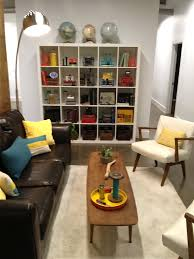 home office small office decorating ideas decorating office space office desks and furniture office design antique home office furniture fine