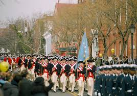 happy president s day parades evergreen speech essay  happy%2bpresident%2527s%2bday%2bparades%252c%2bevergreen%2bspeech%