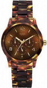 Купить женские <b>часы Guess</b> – цены, фото, характеристики ...