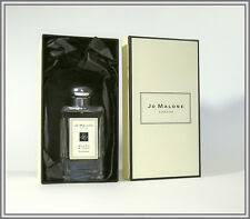 Eau de cologne Fragrances - огромный выбор по лучшим ценам ...
