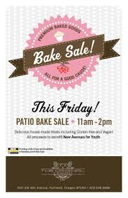 17 best ideas about bake flyer bake ideas bake flyer