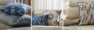 stout fabrics buzz2 upholstery fabric