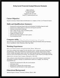 general career objective tk general career objective 23 04 2017