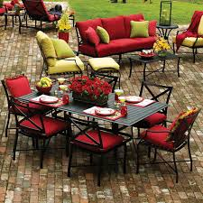 patio dining: simply the best in outdoor dining patio furniture