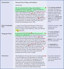 five paragraph essay example college essays college application essays   structure of an essay  good essay