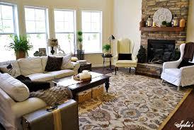 Jute Rug Living Room Sophia39s Rug Shopping Tips On A Budget