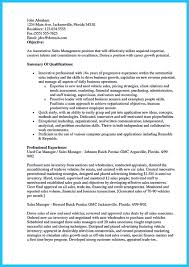 sman resume resume format pdf sman resume sperson resume sample captivating car sman resume ideas for flawless resume how to how