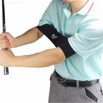 Free shipping on <b>Golf</b> in Sports & Entertainment and more on ...