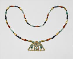 <b>Jewellery</b> - Wikipedia