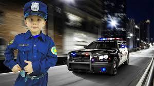 <b>Полицейский</b> Даник и <b>Полицейские</b> Машинки все серии подряд ...
