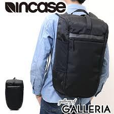 Incase <b>Bag Backpack Rucksack Sport</b> Field <b>Bag</b> Lite <b>Men's</b> Women's ...