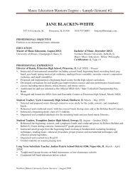 sample resume sle teacher resume masters degree sample resumes for sample resume sle teacher resume masters degree sample resumes for