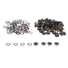 Buy <b>8mm</b> eyelet and get free shipping on AliExpress.com