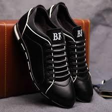 Big <b>Size</b> 39 <b>46</b> Oxford Men's Shoes <b>Fashion</b> Casual <b>British Style</b> ...