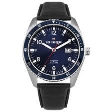 Наручные <b>часы Ben Sherman</b> — купить на Яндекс.Маркете