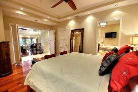 size master bedroom