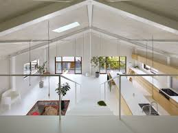 architecture kitchen and dining room single house design with white interior color decorating ideas glass architects sliding door office