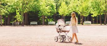 tammy gold blog easy guide for how to a nanny in nyc