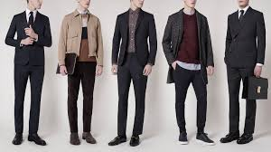 what to wear to an interview dress code the journal issue what to wear to an interview dress code the journal issue 258 10 2016 mr porter
