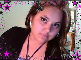 Diana Guzman; Tags: - 708096456_660160