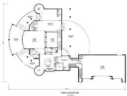 Modern Mountain Home Plans   Decor IdeasDecor IdeasModern Mountain Home Plans