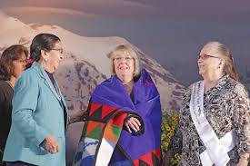 Image result for U.S. Senator Patty Murray (D-WA