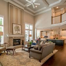 large bedroom interior design furniture arrangement ideas bedroom interior furniture