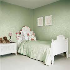 Pareti Beige E Verde : Abbinamenti colori pareti foto tempo libero pourfemme