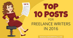 Review of FreelanceEssayWriters com Freelance Essay Writers Amazon com